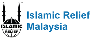 Islamic Relief Malaysia Donation System