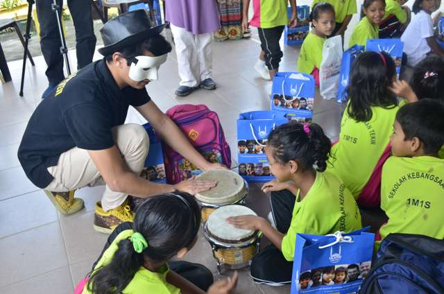 Image Result For Islamic Relief Malaysiaa