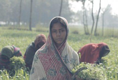 Islamic Relief Bangladesh Programme is Shortlisted for Prestigious Award