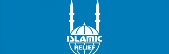 New Islamic Relief partnerships in Bangladesh to reach 300,000 people fleeing Myanmar