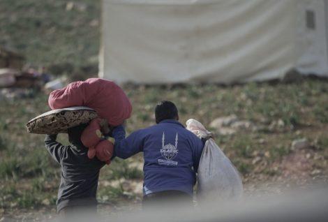News Update | Syria