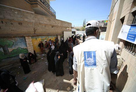 36 killed in Yemen clashes