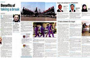 islamic_relief_malaysia_newspaper_cutting_01