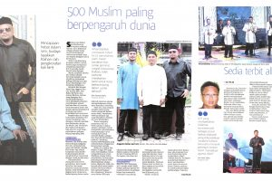 islamic_relief_malaysia_newspaper_cutting_02