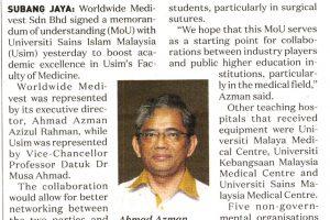 islamic_relief_malaysia_newspaper_cutting_04