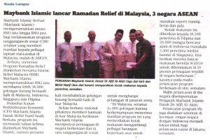 islamic_relief_malaysia_newspaper_cutting_05
