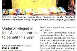 islamic_relief_malaysia_newspaper_cutting_06