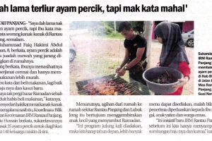 islamic_relief_malaysia_newspaper_cutting_07