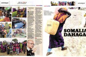 islamic_relief_malaysia_newspaper_cutting_08