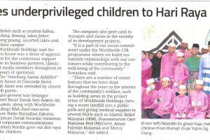 islamic_relief_malaysia_newspaper_cutting_09