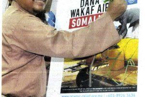 islamic_relief_malaysia_newspaper_cutting_10