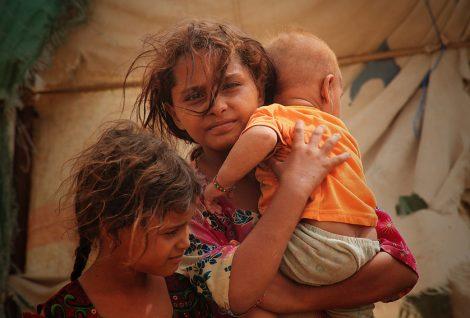 Humanitarian Situation in Yemen