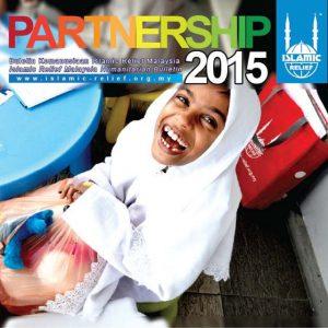 Reports_Partnership_2015_Img001