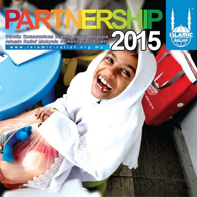 Reports_Partnership_2015_Img001