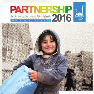 Reports_Partnership_2016_Img001