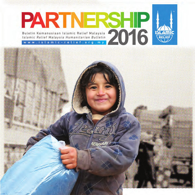 Reports_Partnership_2016_Img001