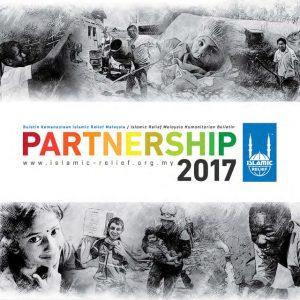 Reports_Partnership_2017_Img001