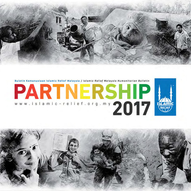Reports_Partnership_2017_Img001