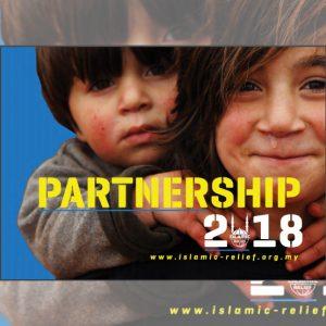 partnership 2018-01