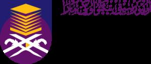 Logo Universiti Teknologi Mara (UiTM) Jawi