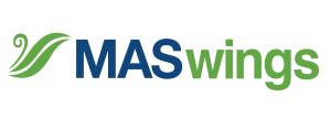 maswings-logo