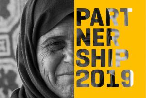Partnership 2019