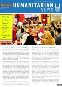 Reports_Newsletter_Img002